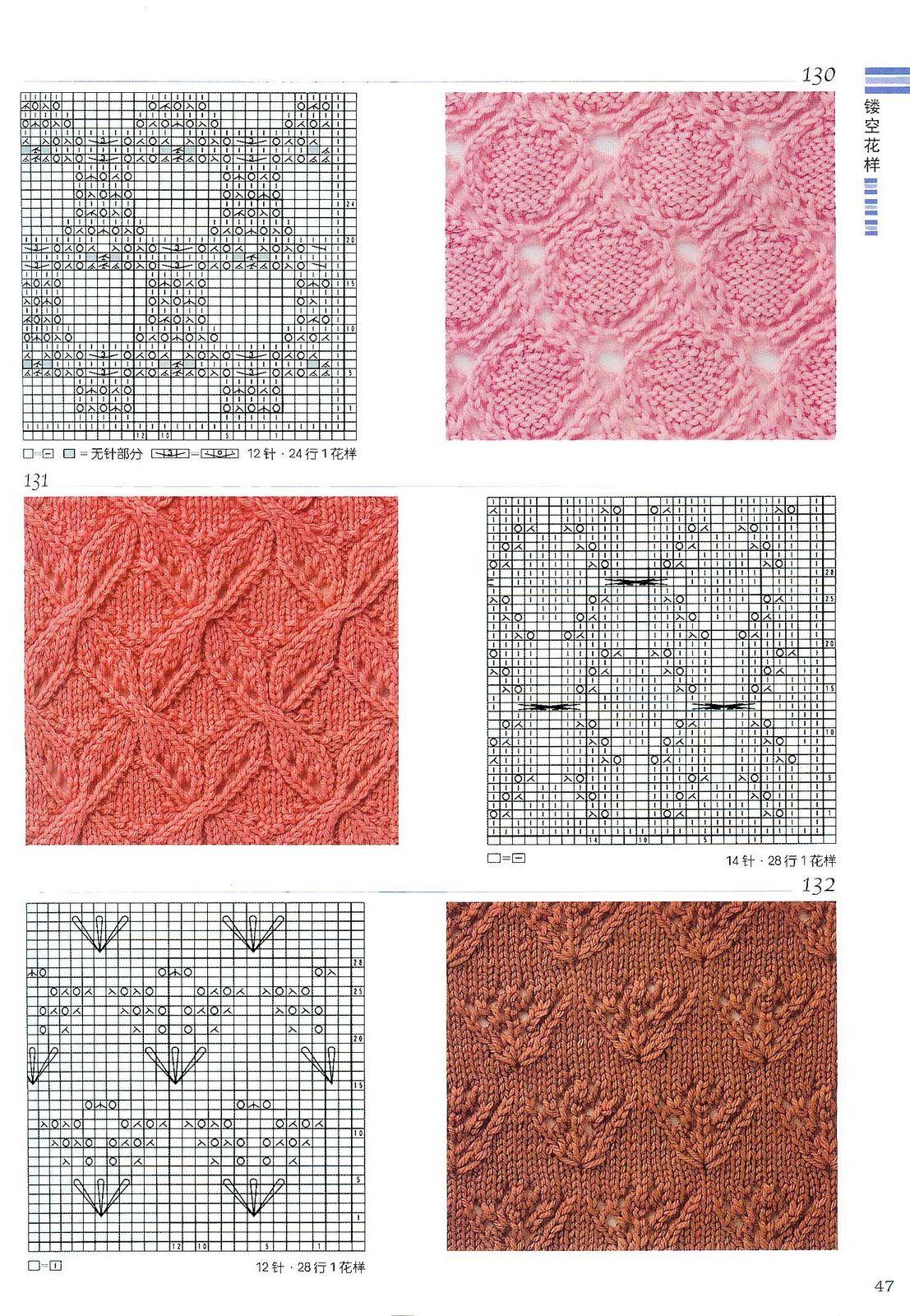 Сочетание цветов лаков для ногтей фото в маникюре